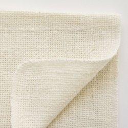 画像4: 和紡布洗顔クロス2枚組