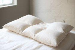 画像1: おうちでオーダー枕