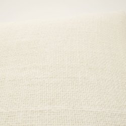 画像3: 和紡布枕カバー