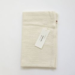 画像4: 和紡布枕カバー