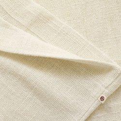 画像2: 和紡布枕カバー
